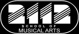 Visit The Music School