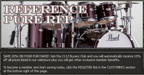 Reference Pure RFP